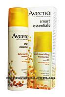 Дневной увлажняющий крем SPF 30 Smart Essentials Aveeno