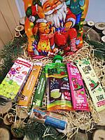 Подарочный набор сладостей без САХАРА