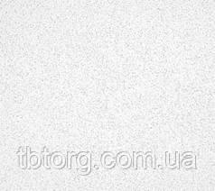 Плита OWADeco Tacla 600х600
