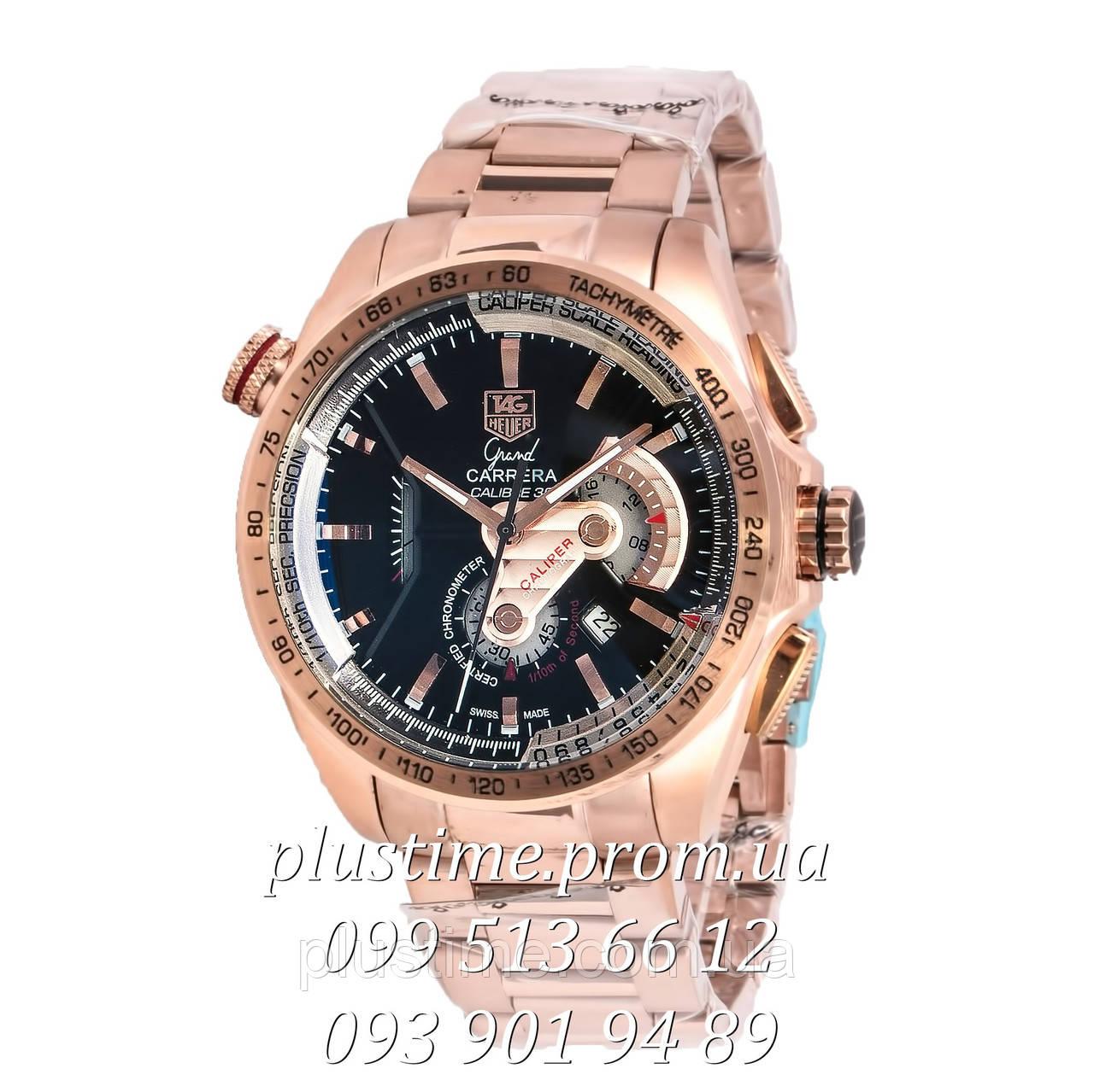 На продажу наручные часы цена часы rolex daytona купить реплика