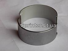 Вкладыши шатунные MB Sprinter 901-906/Vito 638/639 2.2CDI (STD)