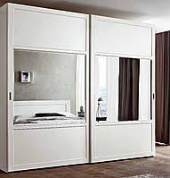 Шкаф-купе в спальню, фото 1