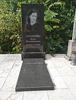 Мастер Памятников - производство памятников Днепр - 2805950773