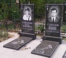 Мастер Памятников - производство памятников Днепр - 2805950781