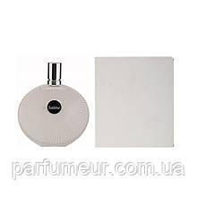 Satine Lalique eau de parfum 100ml TESTER