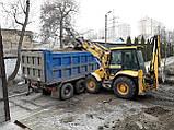 Вывоз строймусора ,вывоз мусора, фото 3