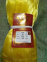 Сетеполотно  Golden Corona 28 x 0,16 x 75 x 150