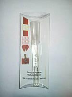 Мини парфюм Carolina Herrera CH (Каролина Хирерра Си Эйч) 8 мл.