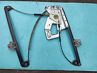 Стеклоподъемник стеклоподьемник передний правый бмв е39 bmw e39 8252392 рестайлинг, фото 1