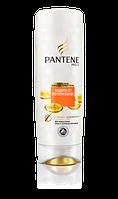 """Шампунь """"Pantene PRO-V"""" 400мл Захист від втрати волосся/-679/"""