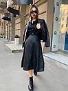 Женская юбка  мод.677  Анна Оди размер 42/48, фото 2