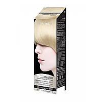 Крем - краска для волос в наборе - C:EHKO С:COLOR (Оригинал)