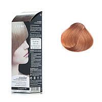 Крем - фарба для волосся в наборі - C:EHKO З:COLOR № 95 (Кориця) (Оригінал)