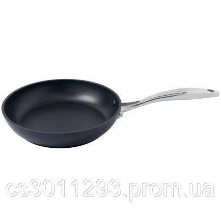 Индукционная сковорода Elegant с антипригарным покрытием 26 см h 5 см Krauff 25-45-069