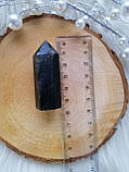 Лабрадорит (кристалл-генератор), фото 2