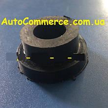 Втулка стабилизатора задняя боковая  ХАЗ 3250 АнтоРус