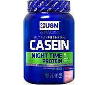 Протеин казеин Ultra-Premium CASEIN (908 g )