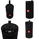 Беспроводная портативная Bluetooth колонка JBL T113 блютуз радио, фото 2
