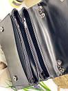 Сумка кросс-боди Модель - 13-20 Фото реал, фото 2