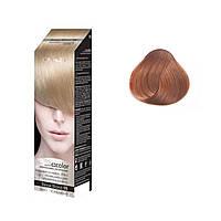 Крем - краска для волос в наборе - C:EHKO С:COLOR № 98 (Бежевый блондин) (Оригинал)