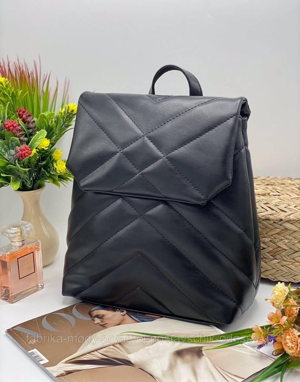 Рюкзак Модель - R028 Фото реал