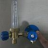 Увлажнитель кислорода 0,5л Украина, фото 3