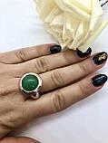 Комплект серебряных украшений Идеал от Ирида-В, фото 4