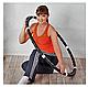 Масажний обруч з магнітами Massaging Hoop Exerciser, фото 2