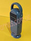 Ліхтар-світильник Worklight ZJ-8859, фото 2