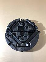 Комплект инструмента Chevrolet Cruze 1.8 2012 (б/у)