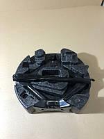 Комплект инструмента Ford Focus 3 2.0 2014 (б/у)