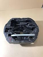 Комплект инструмента Volkswagen Jetta 2.0 2011 (б/у)