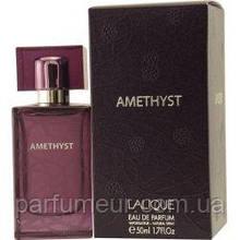 Amethyst Lalique eau de parfum 50ml