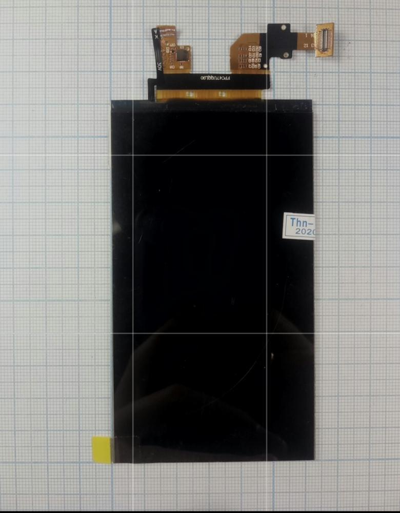 Дисплей для  мобільного телефона LG D405/D410/D415/L90
