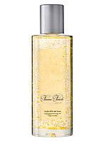 Массажное масло с ароматом ванили и частичками золота, Femme Fatale, 100 мл