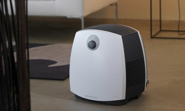 Очиститель воздуха Boneco Air-O-Swiss 2055