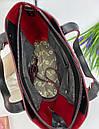 Женская Сумка Модель - 094 Фото реал Материал - PU (экокожа), фото 8