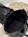 Женская Сумка кросс-боди Модель - 107 Фото реал Материал - PU (экокожа), фото 4