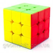 Кубик Рубіка 3x3 MoYu MF3 RS (Без наклейок) (головоломка, спидкубер)