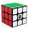 Кубик Рубика 3x3 MoYu MF3 RS (Черный)  (головоломка, спидкубер)