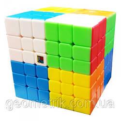 Кубик Рубика 6х6 MoYu MF6 (Цветной пластик) (головоломка, 6 на 6)