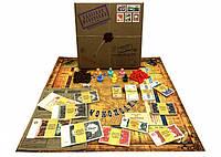 """Настольная игра """"Одесская монополия"""" 5-е цветное издание (для всей семьи, для компаний, Monopoly)"""