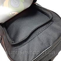 Рюкзак детский для мальчика Brawl Stars, фото 3