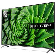 Телевизор LG 55UN80003, фото 3