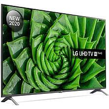 Телевизор LG 55UN80003, фото 2