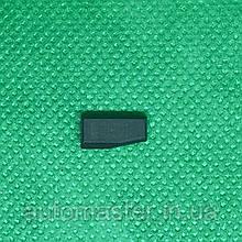 Чип транспондер  ID 4D70  KIA HYUNDAI керамика chip