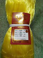 Сетеполотно  Golden Corona 180 x 0,3 x 50 x 150