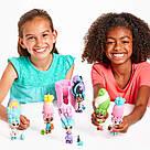 Кукла Челси с Дримтопии Радужной Бухты Barbie Dreamtopia Rainbow, фото 4