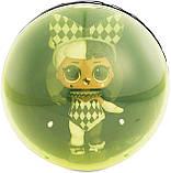 Набор-сюрприз ЛОЛ Lights блестящие куколки / L.O.L. Surprise! Lights Glitter Doll, фото 7
