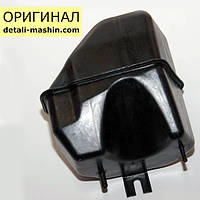Сепаратор паров бензина ВАЗ 2108 2109 21099 2113 2114 2115 (ДААЗ)